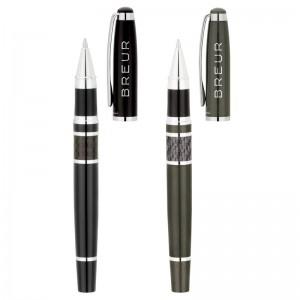 BBettoni Rollerball Pen LS7650