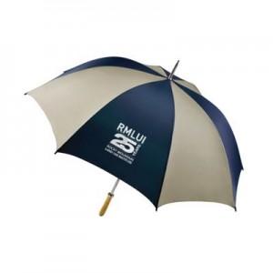 Golf umbrella F801WJ2