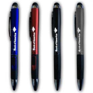 #B899 Logobright Stylus Pen