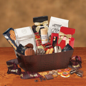Imperial Feast Basket CRH7001sh