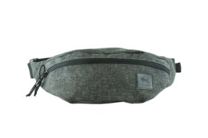 Trillah fanny pack makes great business gift