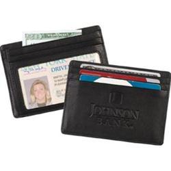 Weekend Wallet item 5014
