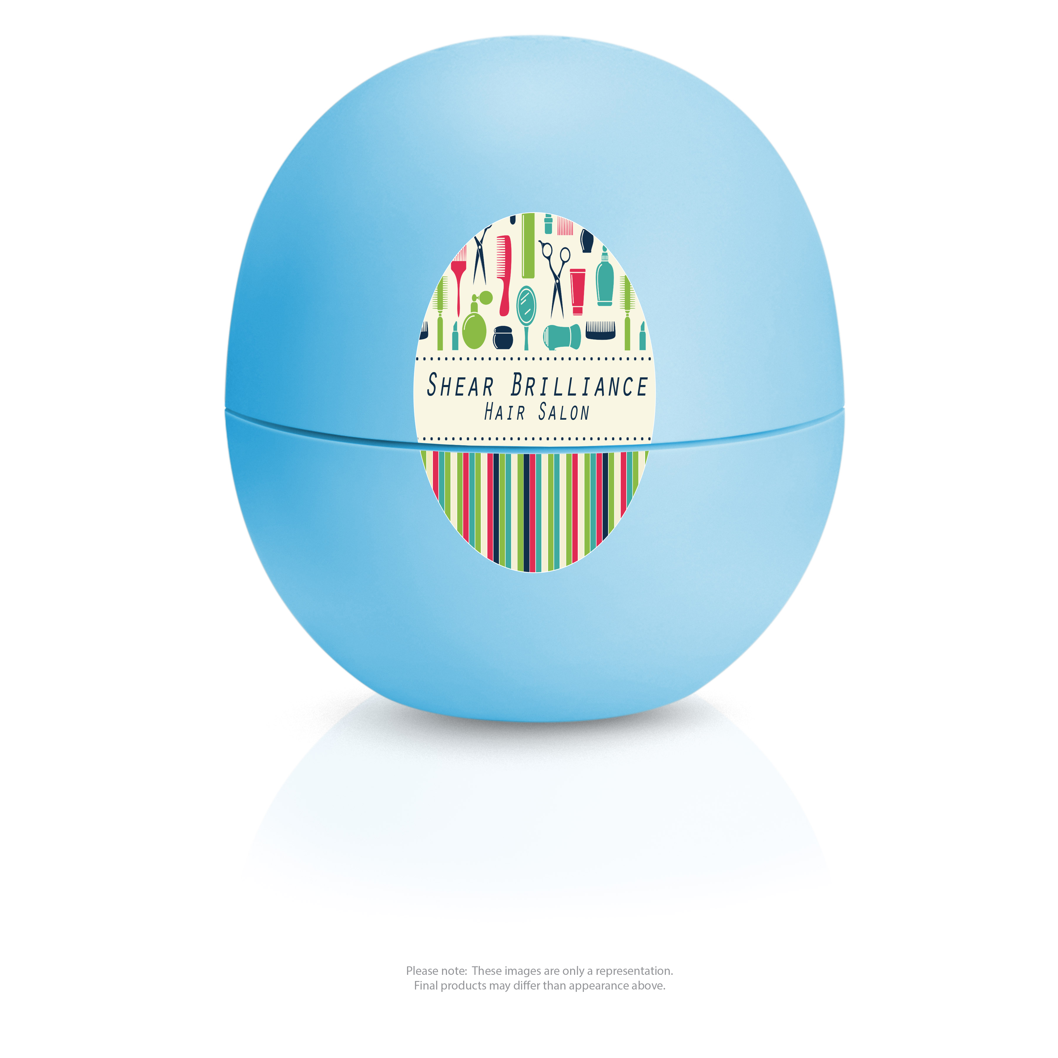 Order Promotional Products Blog Archive Eos Side